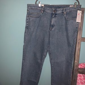 NWT H&M women's jeans